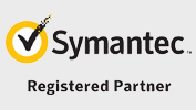 symantec-icon-partner